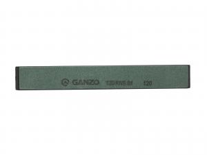 Kamień ceramiczny 120 do Ganzo Touch Pro