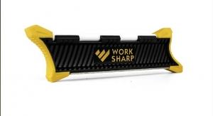 Ostrzałka kieszonkowa Work Sharp WSGPS