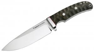 Nóż Boker Savannah